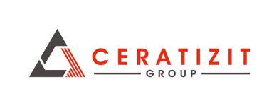 CERATIZIT_Logo.jpg