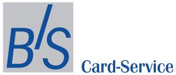 B_S_Card_Service.jpg