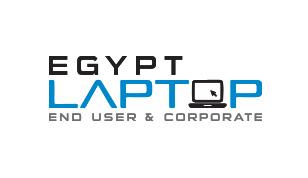 Egypt Laptop