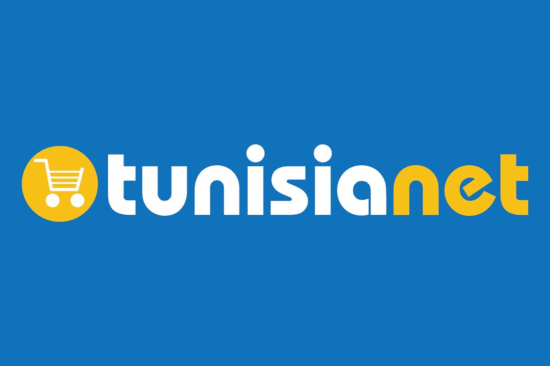 Tunisia net