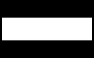 mytek.png