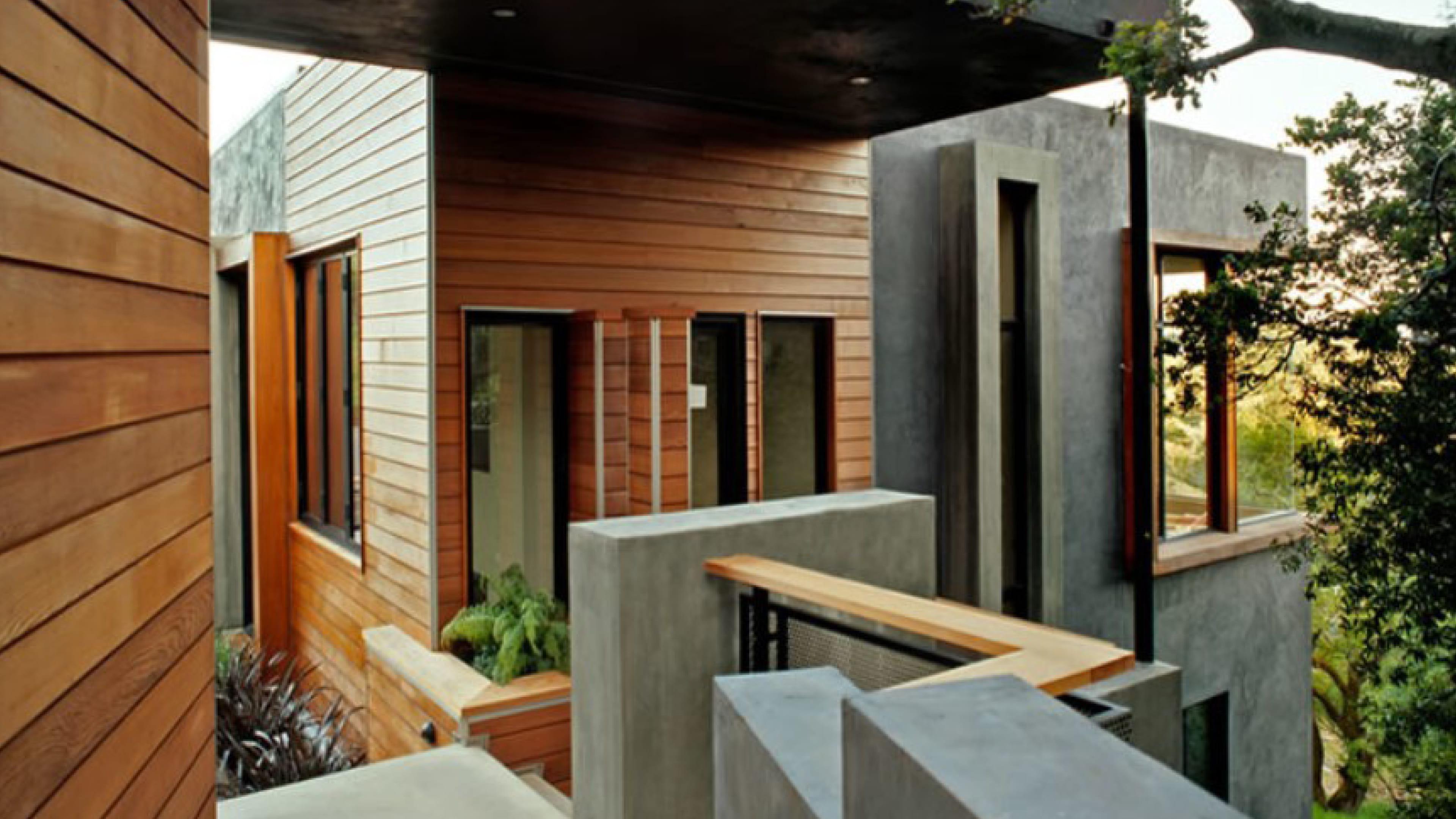 sleepy hollow home exterior walkway custom aluminum windows