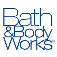 BathAndBodyWorks_logo.png