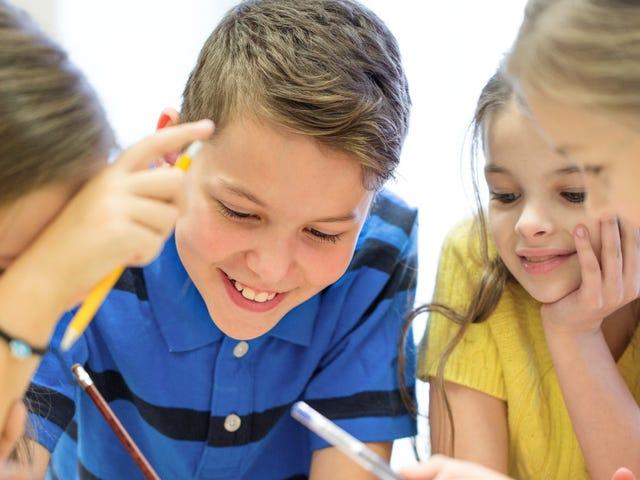3.2-kids-412-courses-c.jpg