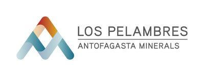 Los_Pelambres.png