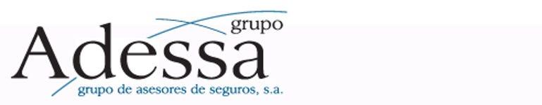 Grupo_Adessa.jpg