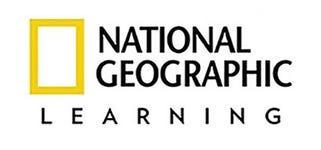 logo_national-geographic-learning-logo.jpeg