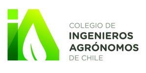 Colegio_Ingenieros_Agrónomos.jpg