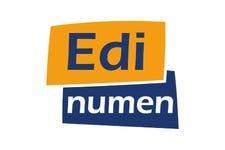 Logo_Edinumen.jpeg