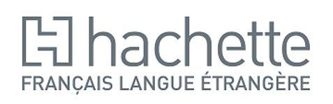 Logo_hachette2.png