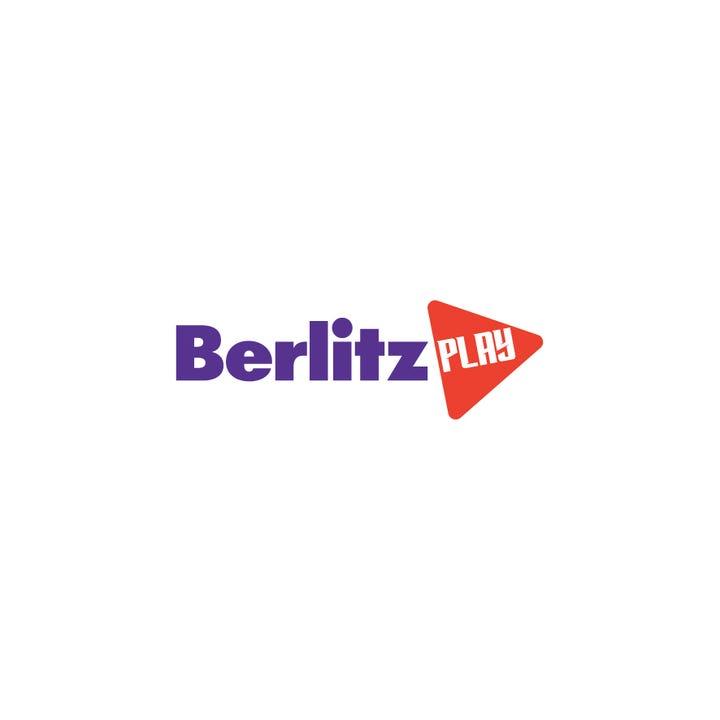 Logo_BPlay.jpg