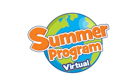 logo_summer_program.png