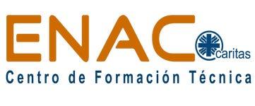 ENAC.png