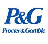 P_G.jpg
