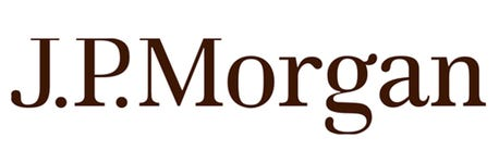 J.P._Morgan.jpg
