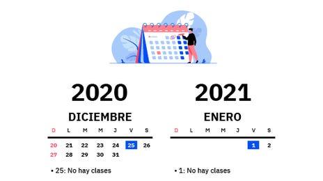 CHILE_-Banner_Web_DiasFestivos_600x515px_CL.png