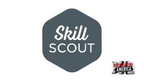 Elena Valentine of Skill Scout
