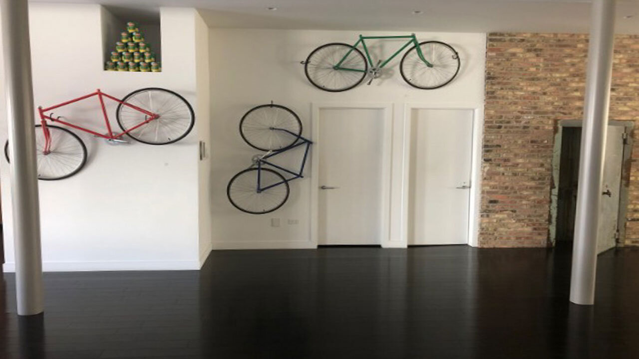 Bike-wall-2.jpg