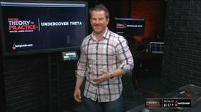 Undercover Theta