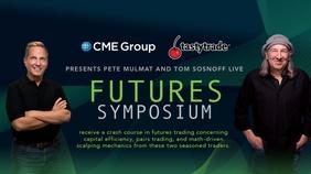 Futures Symposium: Editor's Cut