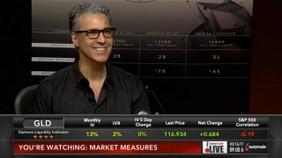 Portfolio Volatility Risk: Duration