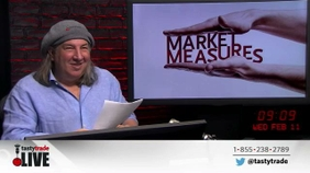 Interest Rates | Effects on the Market