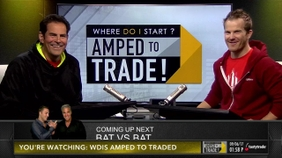 Managing Winners: GLD and GM