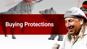 Buying Protections