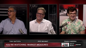 Trading Implied Volatility Extremes