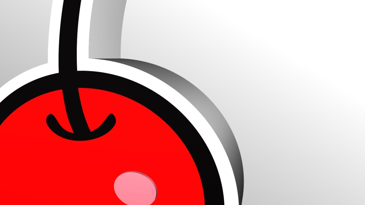 TT1328_TT-Cherry01.jpg