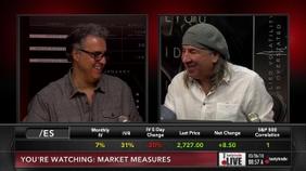 Managing Winners | Varying Durations