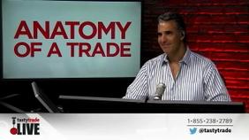 Anatomy of a Trade | PBR