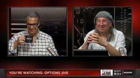 Movement in Indices vs. Single Stocks