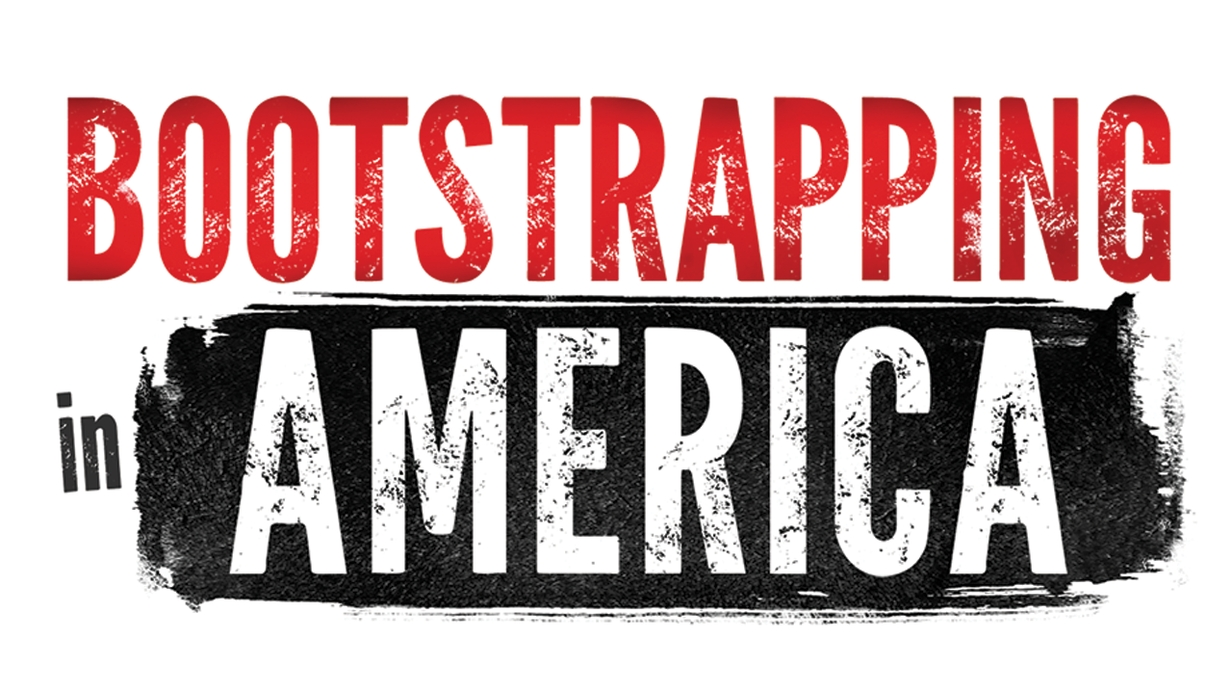 Bootstrapping In America hero image