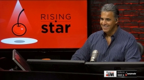 Rising Star Update