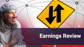 Earnings Review