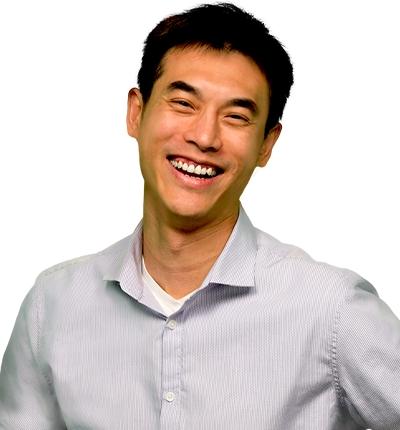 Kai Zeng