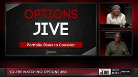 Portfolio Risks to Consider