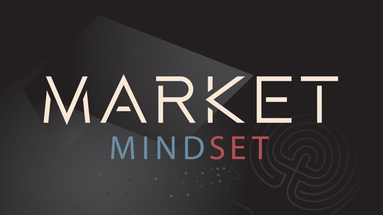 Market Mindset hero image