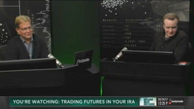 Strategies for Trading Futures