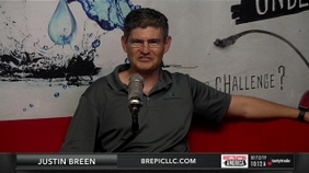Justin Breen of BrEpic Communications