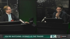 Science vs. the Trader: Metal Hedges