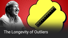 The Longevity of Outliers
