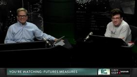 Futures Measures