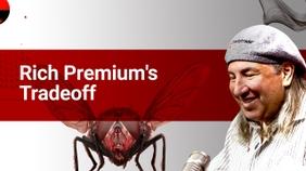 Rich Premium's Tradeoff
