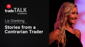 Stories From a Contrarian Trader