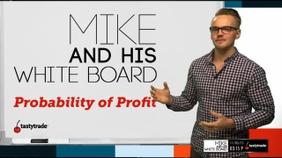 Options   Probability Of Profit