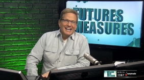 Yield Curve Clues for the Market