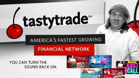 The tastytrade Network