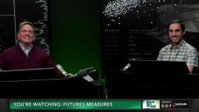 Bitcoin Futures Basics: Contract Specs